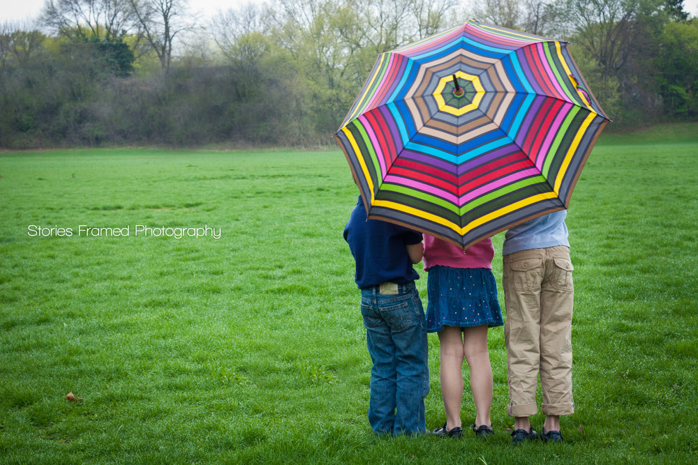 This was from my first portrait session as Stories Framed Photography. | 04.01.12