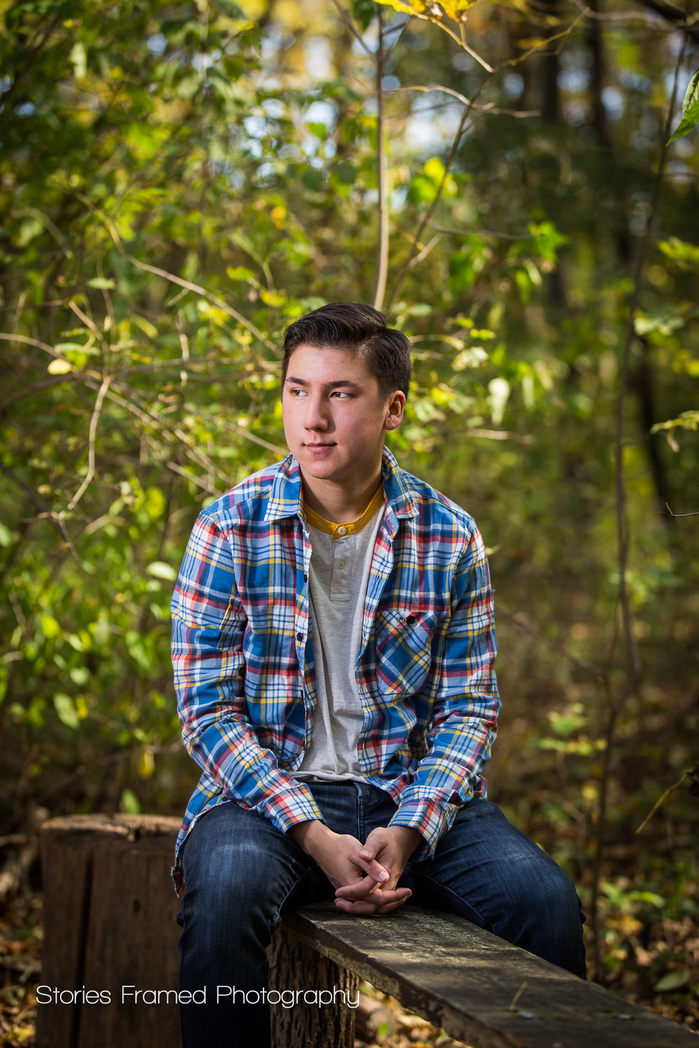 Tosa-West-senior-Sneak-Peek-Jack.jpg
