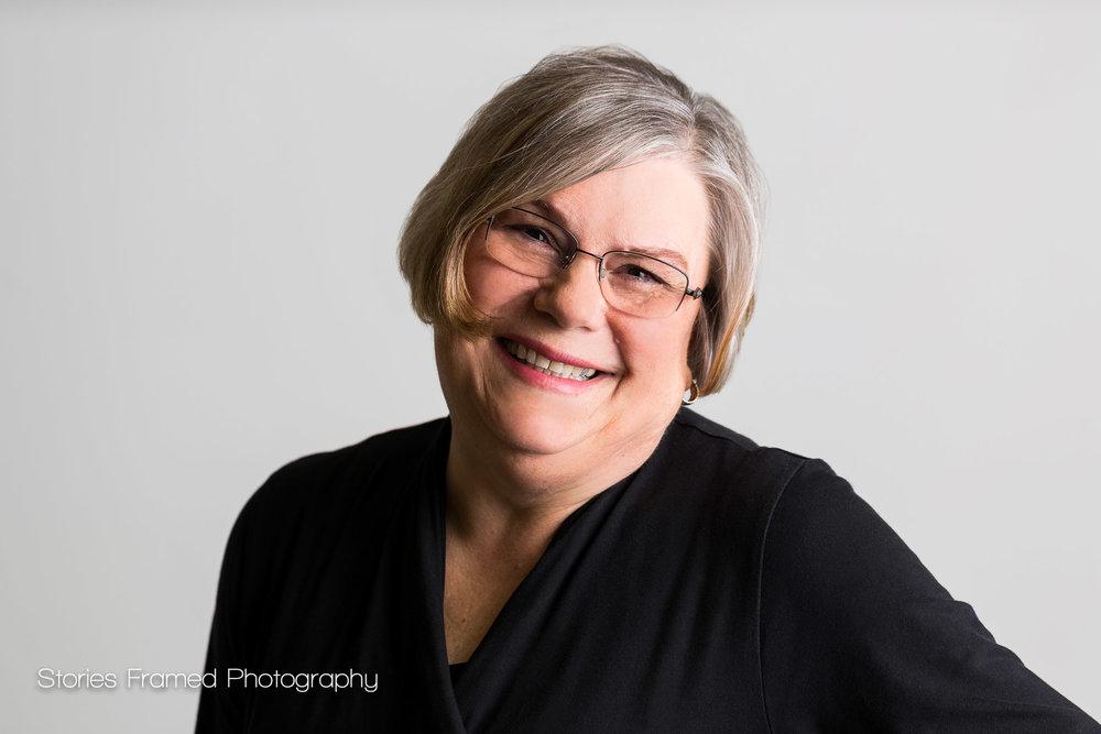 Tietjen-Business-Portrait-MKEheadshots.jpg