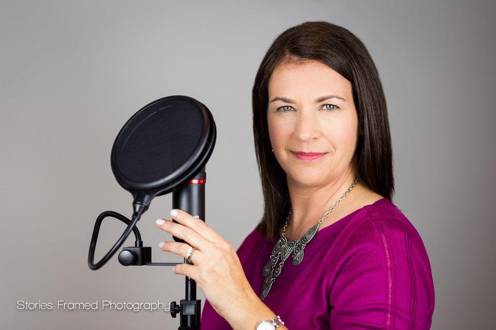 Ann-Voiceovers-Biz-Spotlight-MKEheadshots.jpg