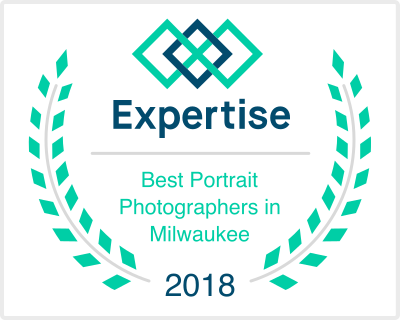 Best Portrait Photographers in Milwaukee