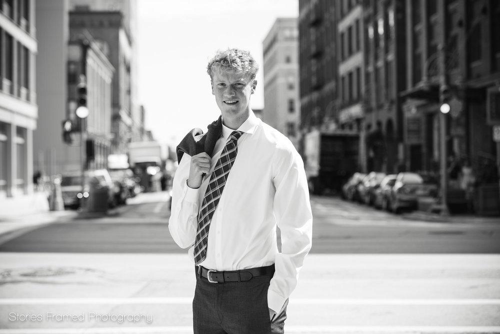 Joe-senior-photo-classof2018-casual-guy-in-street
