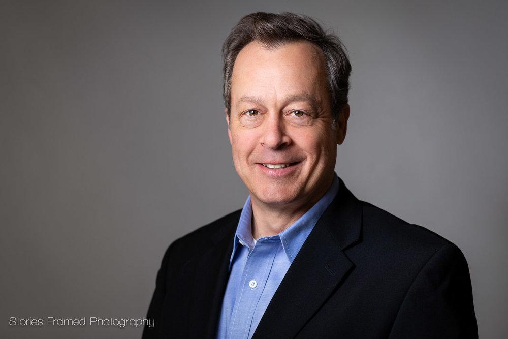 LarryGrassmann-DynamicGlassProducts