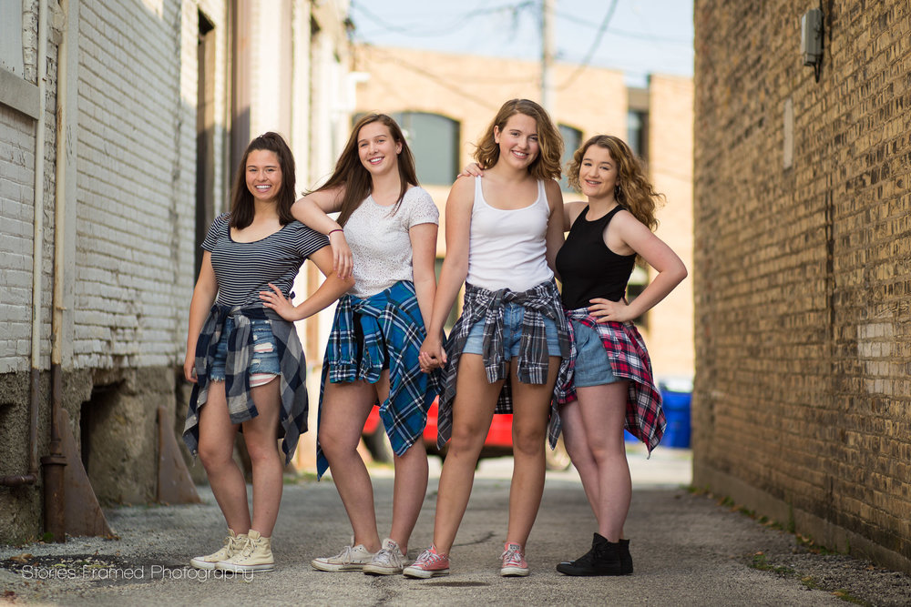 tween-photoshoot-in-an-alley.jpg