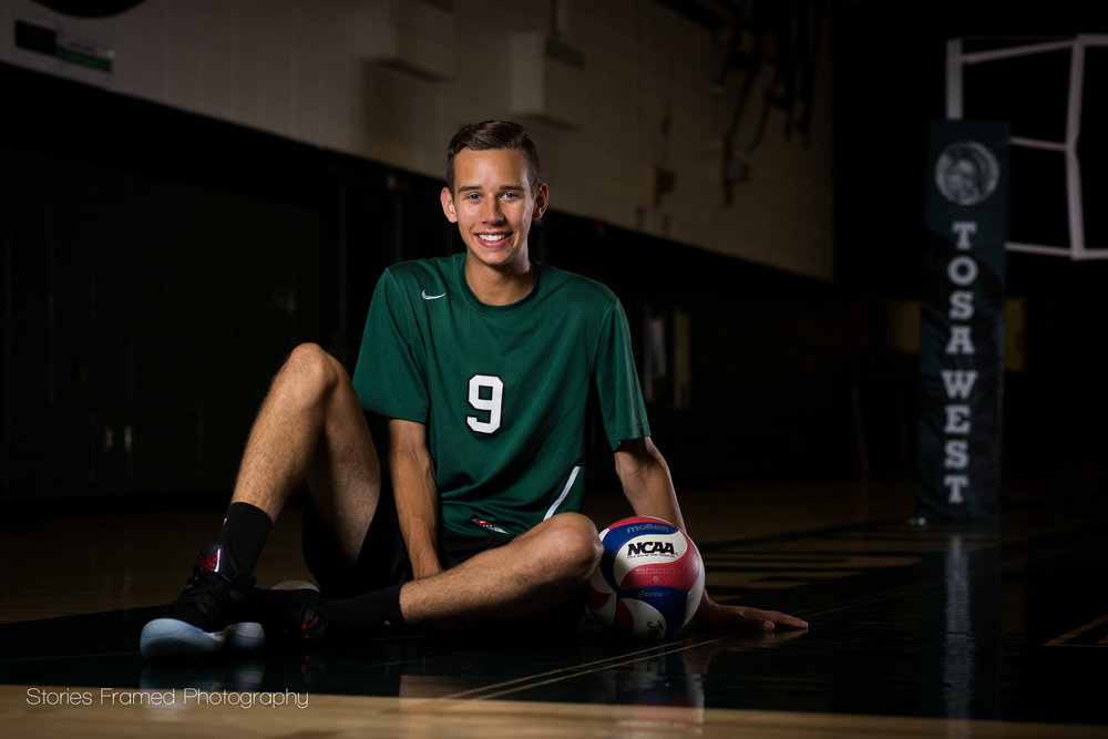 TosaWest-senior-volleyball-player-in-gym.jpg