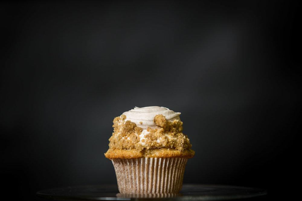 cupcake-import-04-web.jpg