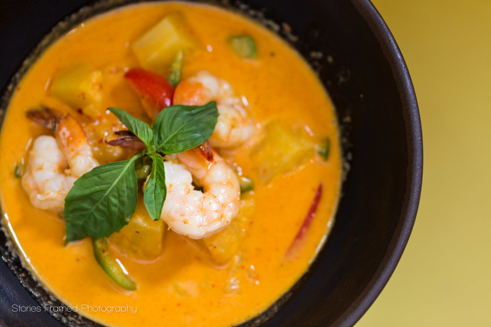 Thainamite-PineappleRedCurry-web.jpg