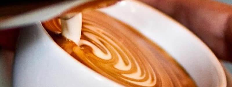 Coffee-6.jpg