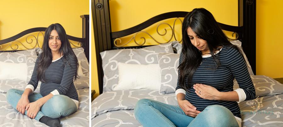 storyboard_Amit_Maternity006.jpg