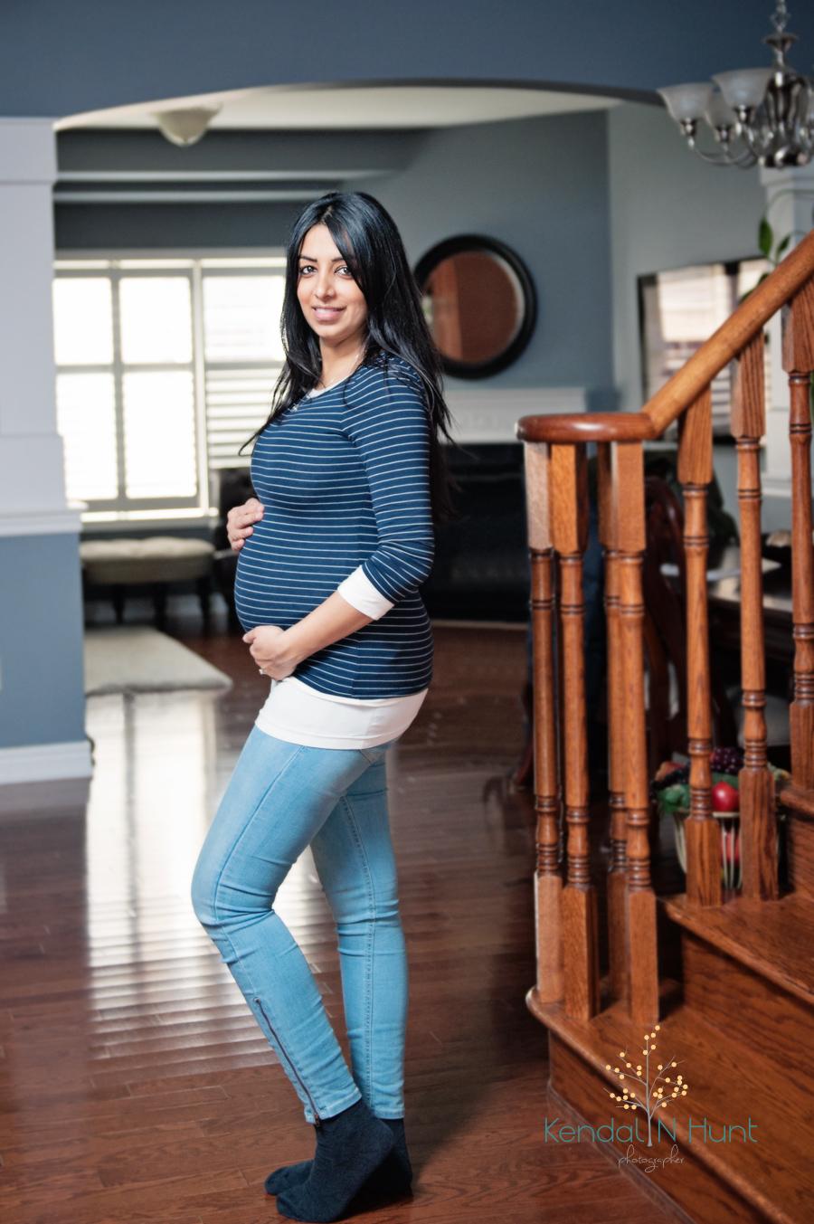 storyboard_Amit_Maternity011.jpg