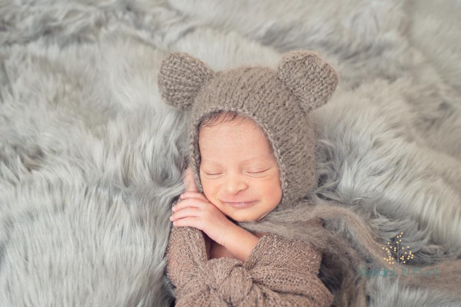 Zaidan_Newborn_Pictures004.jpg