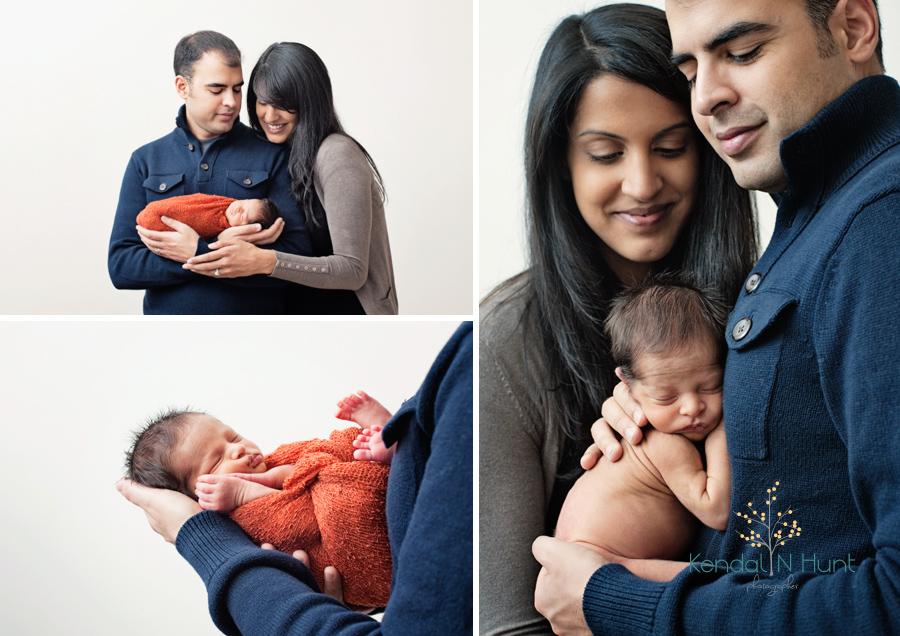 Zaidan_Newborn_Pictures008.jpg