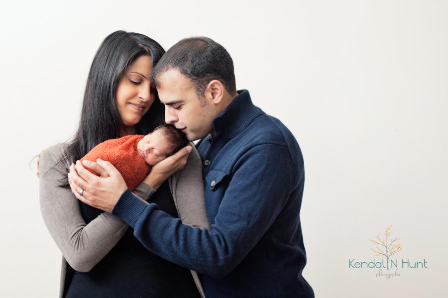 Zaidan_Newborn_Pictures012.jpg