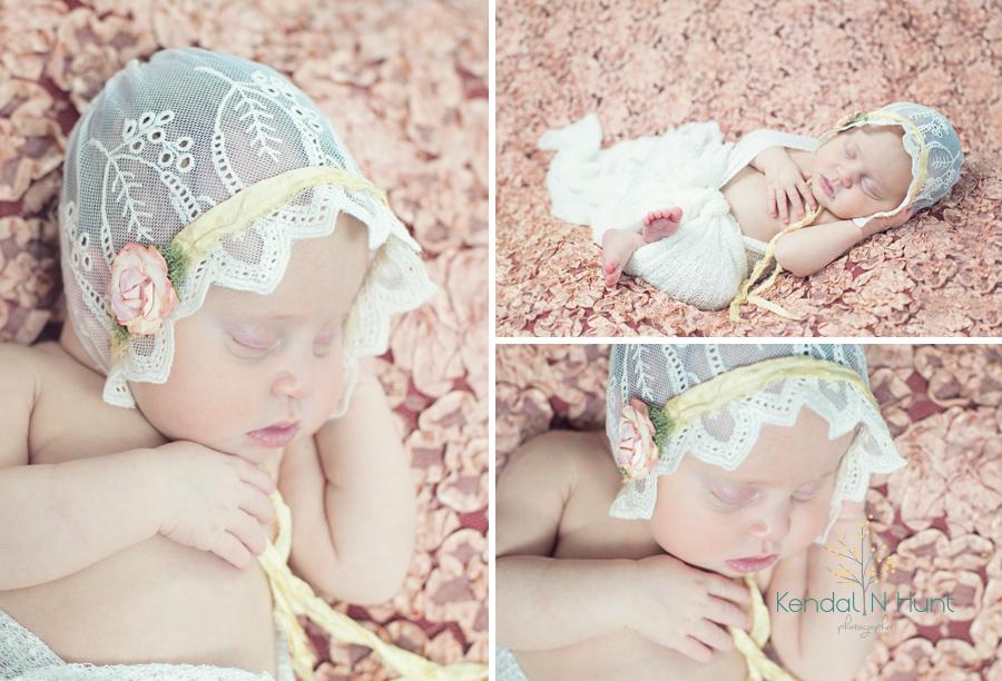Newborn_Aria_Baby004.jpg