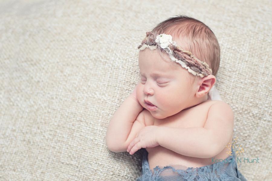 Newborn_Aria_Baby005.jpg