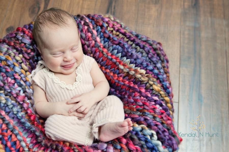 Newborn_Aria_Baby011.jpg