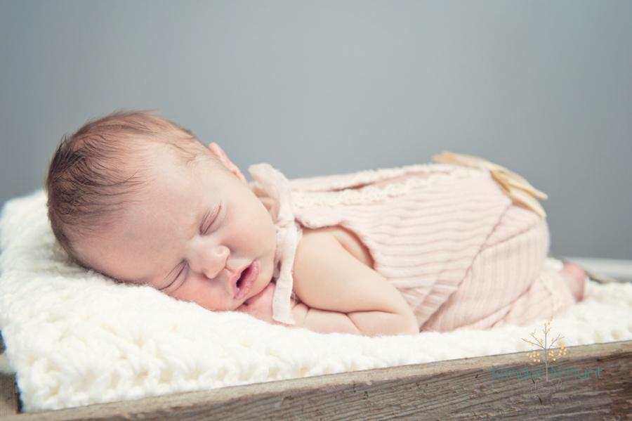 Newborn_Aria_Baby013.jpg