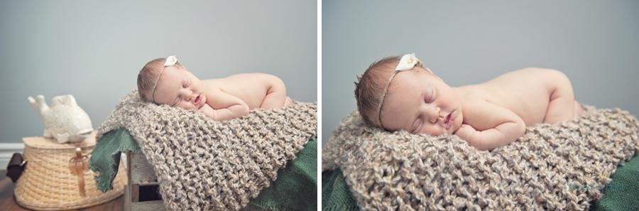 Newborn_Aria_Baby014.jpg