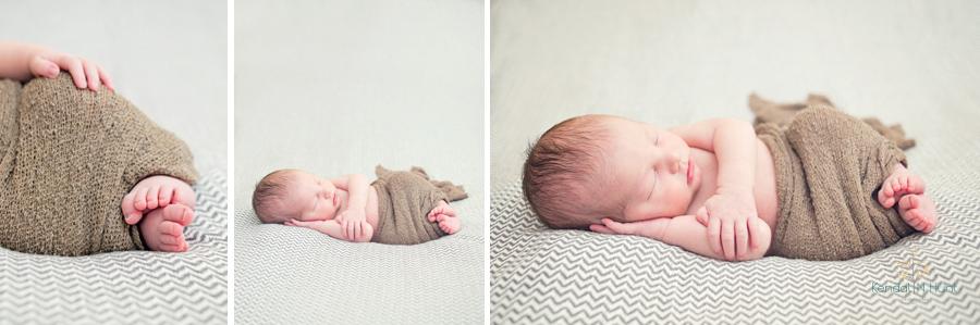 Newborn_River_Baby006.jpg