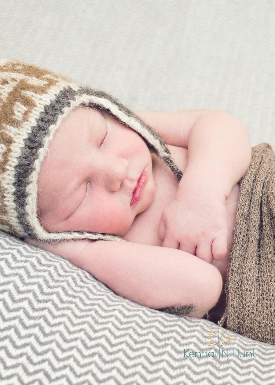 Newborn_River_Baby005.jpg