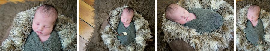 Newborn_River_Baby009.jpg