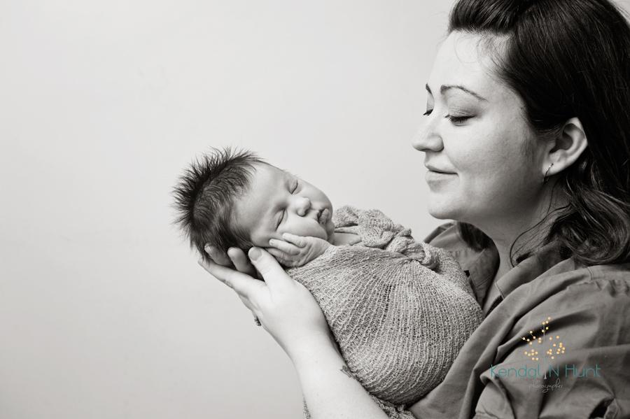 Newborn_Jullian_Baby004.jpg
