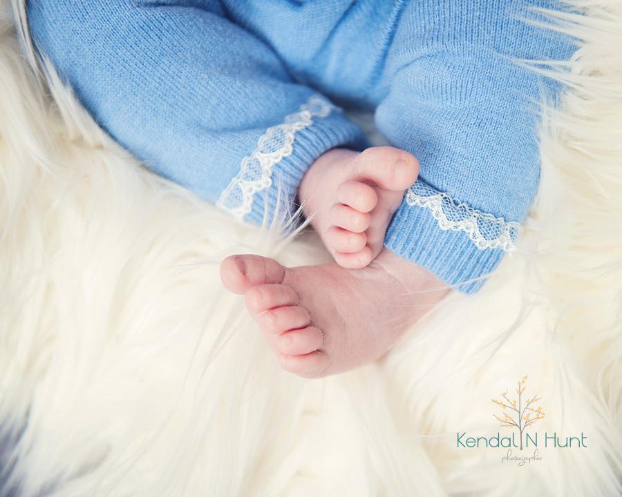 Newborn_Jullian_Baby014.jpg