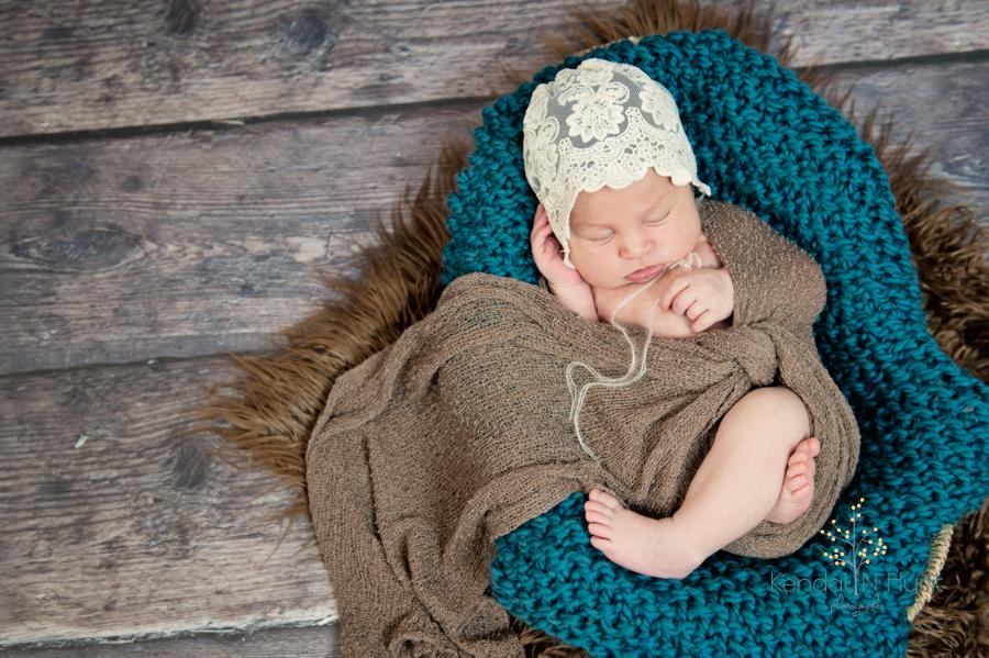 Newborn_Jullian_Baby015.jpg
