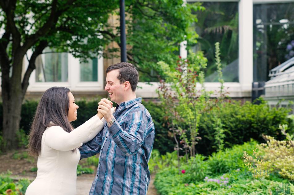 Engagement_AndrewCassandra002.jpg