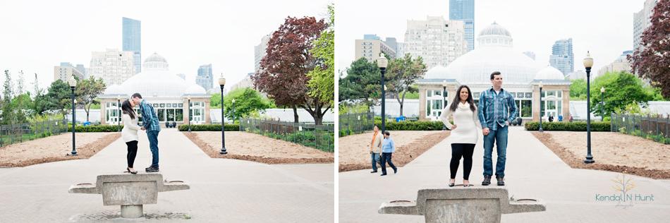 Engagement_AndrewCassandra003.jpg