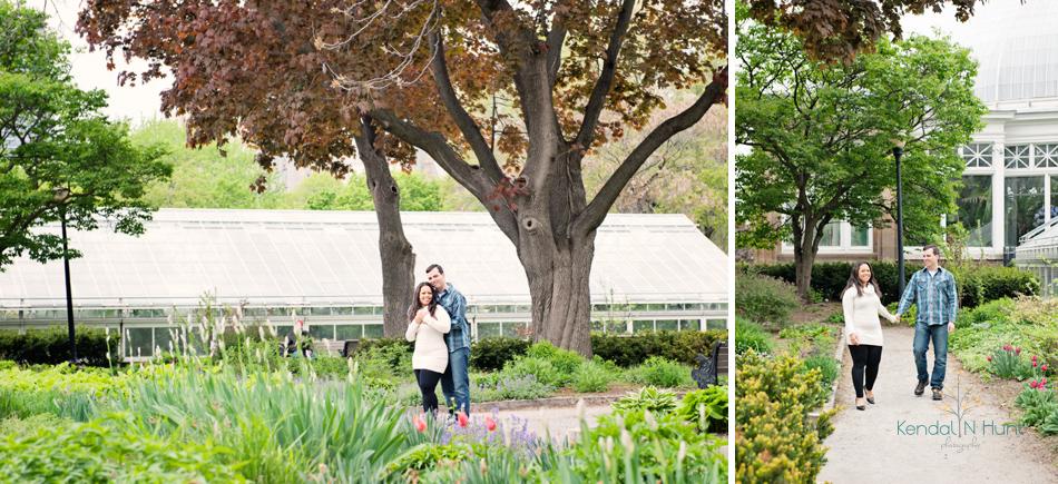 Engagement_AndrewCassandra004.jpg