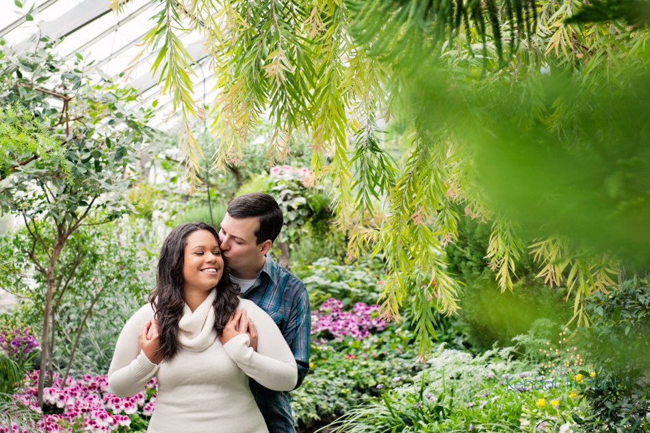 Engagement_AndrewCassandra008.jpg