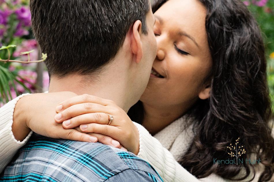 Engagement_AndrewCassandra011.jpg