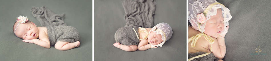 Newborn_Session_Evelyn004.jpg