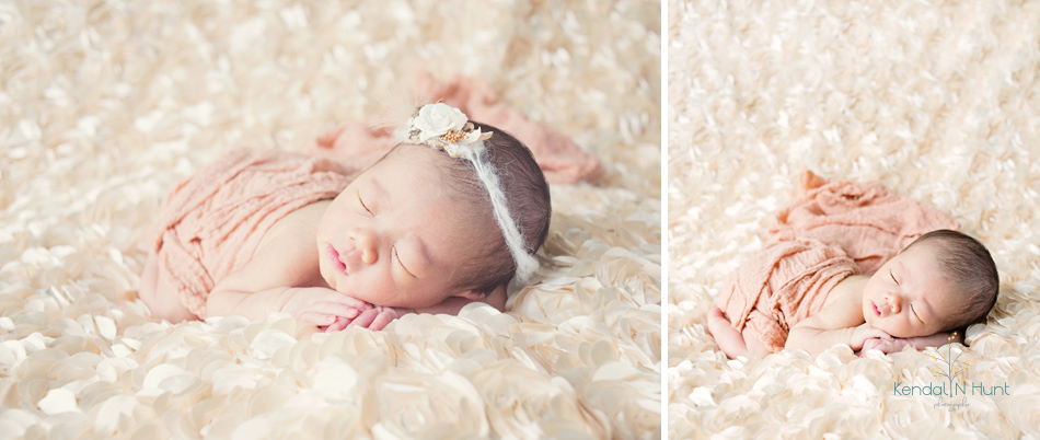 Newborn_Session_Evelyn003.jpg