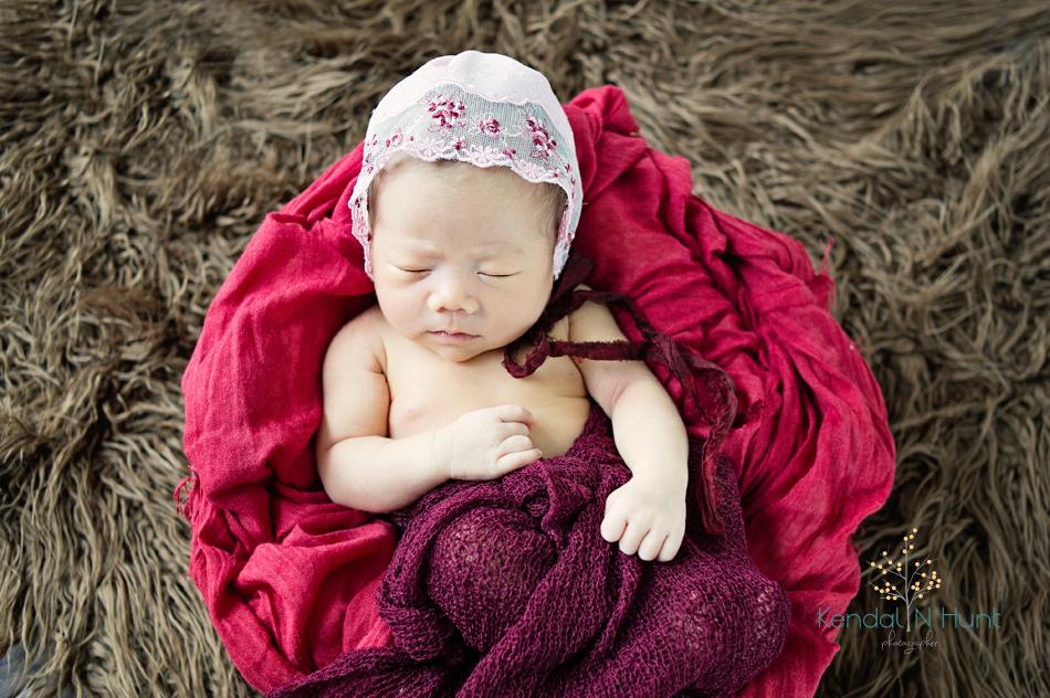 Newborn_Session_Evelyn006.jpg