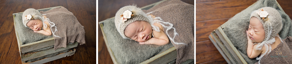 Newborn_Session_Evelyn008.jpg