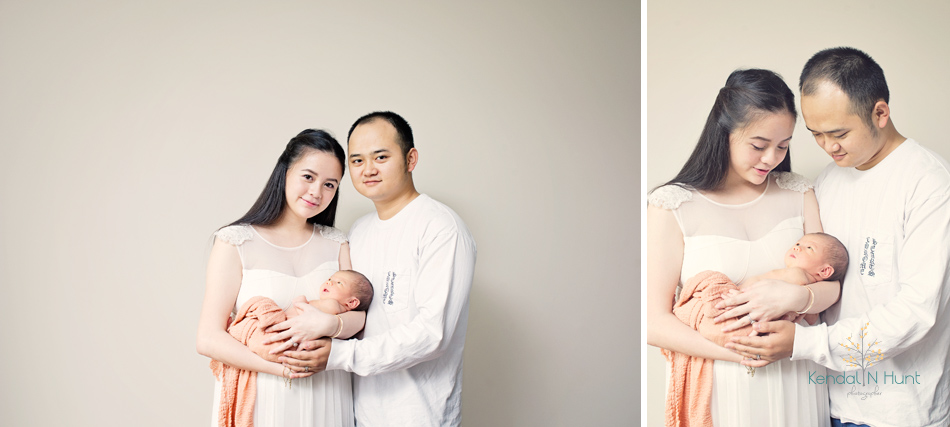 Newborn_Session_Evelyn011.jpg