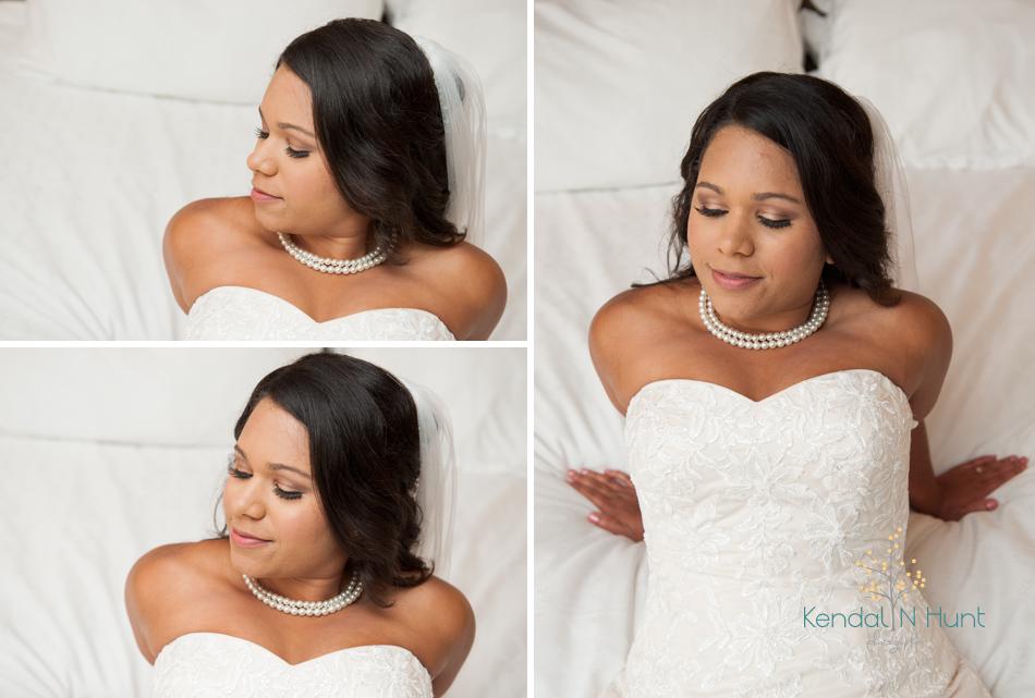 CassandraAndrea_wedding001.jpg