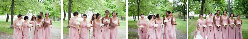 CassandraAndrea_wedding003.jpg