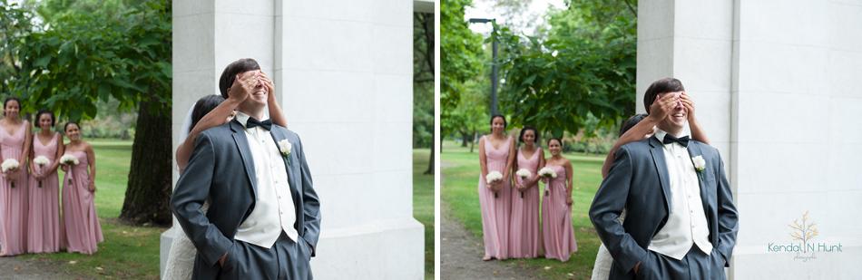 CassandraAndrea_wedding005.jpg