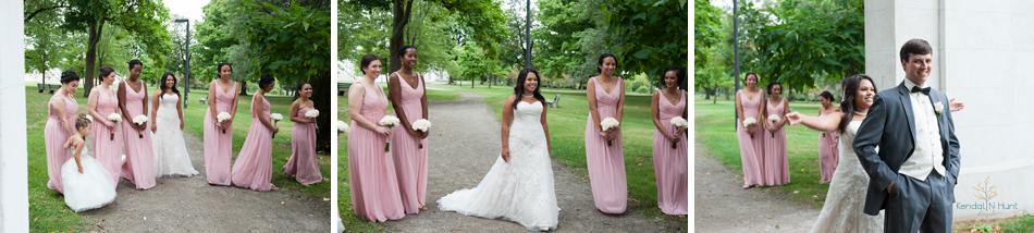 CassandraAndrea_wedding004.jpg