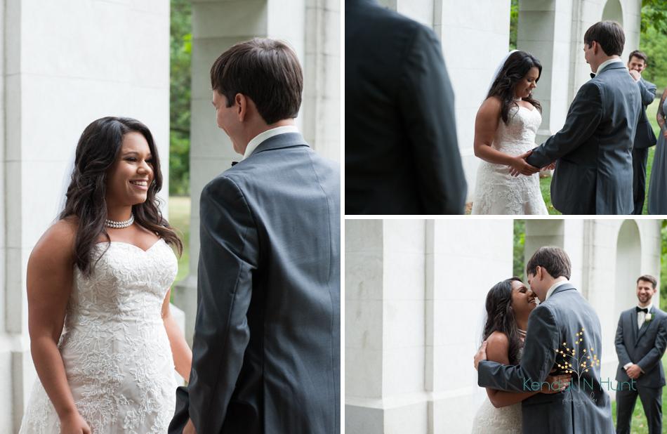 CassandraAndrea_wedding006.jpg