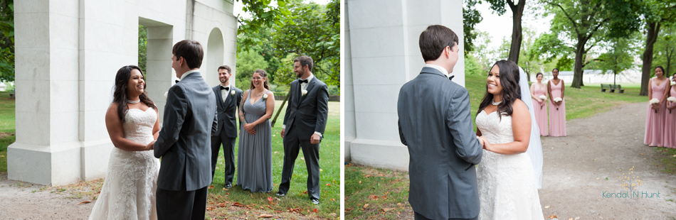 CassandraAndrea_wedding007.jpg