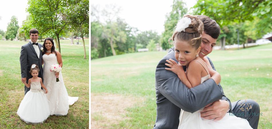 CassandraAndrea_wedding009.jpg