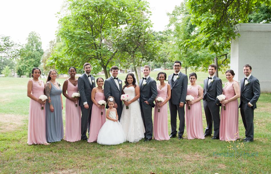 CassandraAndrea_wedding008.jpg
