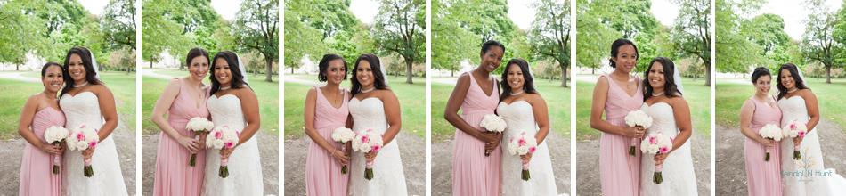 CassandraAndrea_wedding011.jpg