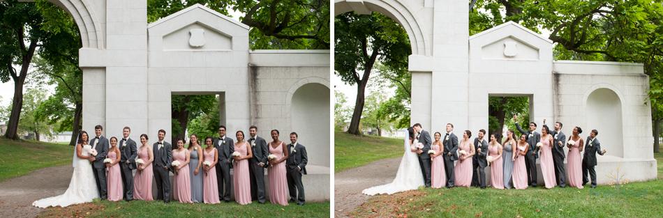CassandraAndrea_wedding010.jpg