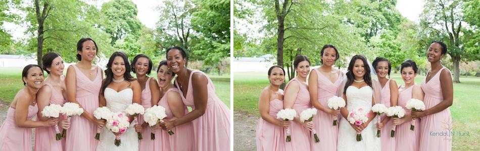 CassandraAndrea_wedding012.jpg