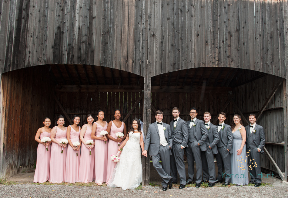 CassandraAndrea_wedding016.jpg